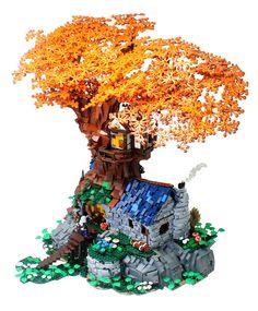 Lego Fans - Community - Google+