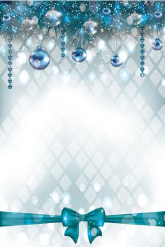 In this DIY tutorial, we will show you how to make Christmas decorations for your home. The video consists of 23 Christmas craft ideas. Christmas Background Images, Christmas Border, Christmas Frames, Christmas Balls, Christmas Pictures, Christmas Art, Holiday Iphone Wallpaper, Merry Christmas Wallpaper, Wallpaper Natal