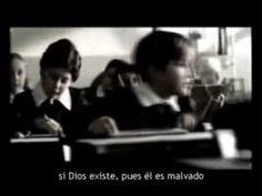 ▶ NIÑO GENIO EXPLICA A DIOS CIENTIFICAMENTE - YouTube