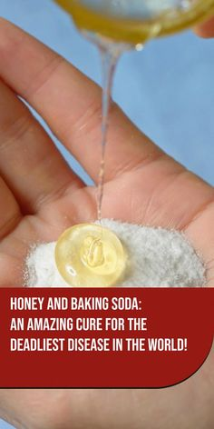 This amazing remedy will help regain your strength and recover your health, and it can defeat even complex diseases such as cancer! The remedy is made of two ingredients – baking soda and maple syrup, which are an excellent combination … Cold Home Remedies, Herbal Remedies, Natural Remedies, Health Remedies, Constipation Problem, Constipation Remedies, Baking Soda And Honey, Baking Soda Uses, Baking Soda Drain Cleaner