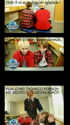 Polish Memes, Vkook Memes, Funny Mems, Kdrama Memes, Kids Choice Award, Korean Language, Kpop, I Love Bts, About Bts