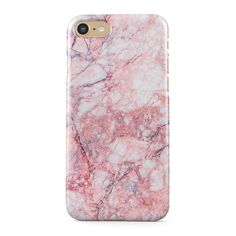 burga phone case iphone 7