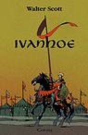 Ivanhoe 8 ex  http://www.shmoop.com/ivanhoe/ http://monkeynote.stores.yahoo.net/ivbysirwalsc.html