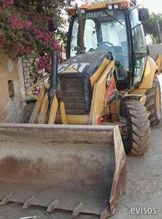 Retroexcavadora CAT 416E DEL 2013 A SOLO $59000 Retroexcavadora CAT 416E DEL 2013 A SOLO $5 .. http://lima-city.evisos.com.pe/retroexcavadora-cat-416e-del-2013-a-solo-59000-id-612927