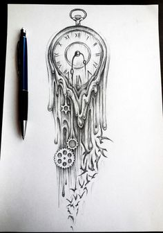 Afbeeldingsresultaat voor hourglass tattoo