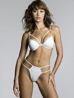 Olga Kurylenko Hot | Olga Kurylenko