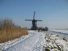 snow-winter-windmill-wind-transport-weather-season-winter-landscape-holland-mill-kinderdijk-molina-1090377.jpg 3,648×2,736 pixels
