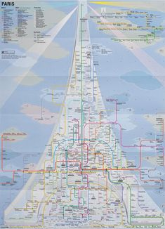 In 2006, Kim spent a year in Japan as an exchange student at Tama Art University; his stay in Tokyo fuelled his interest in subway lines, fascinated by how each transit system could feel so familiar and foreign - a feeling that hinged completely on one's own understanding of the city. Whilst at Tama