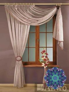 Unbelievable Useful Tips: Grey Curtains Bay Window sheer curtains nursery.Curtains For Sliding Patio Door Rustic curtains bohemian colour.Curtains For Sliding Patio Door With Transom. Closet Curtains, Home Curtains, Rustic Curtains, Kitchen Curtains, Room Closet, Unique Curtains, Gypsy Curtains, French Curtains, Purple Curtains