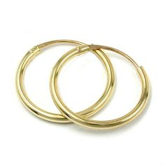 EARRING, HOOPS, 13MM, 9K GOLD, NEW DEcus NObilis, http://www.amazon.com/gp/product/B005Y0PPBK/ref=cm_sw_r_pi_alp_7OPBqb0WGWJED