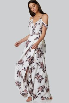 35 Spring Dresses That'll Make You Break Up With Your Jeans