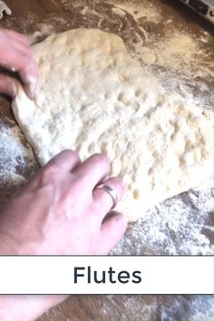 Puff maling - sjov maling til børnene - Helt op til månen Bread Recipes, Cooking Recipes, Toffee Bars, Danish Food, Bread And Pastries, Cheese Bread, How To Make Bread, Bread Baking, No Bake Cake