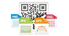 Aplicaciones del generador de QR Con el generador de QR cualquiera puede encriptar y enviar textos, es decir, texto con formato de media página, URLs, feeds RSS o números de teléfono. Muchos usuarios crean con el generador de QR el código y lo colocan en páginas web, folletos o productos. #QR #realidadaumentada
