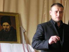 LA VOZ DE SAN JOAQUIN: La CIA coordina una alianza de nazis y yihadistas