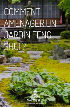 41 Meilleures Images Du Tableau Jardin Feng Shui Feng Shui Garden