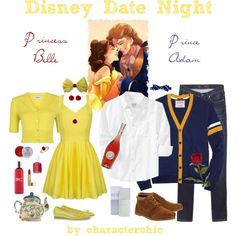 DisneyBound Belle and beast | Athletic Boots Clogs Flats Loafers & Moccasins Oxfords Pumps Sandals ...