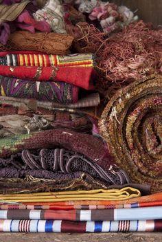 manon gignoux textile sculptures fashion art inspiration pinterest sculpture textiles and. Black Bedroom Furniture Sets. Home Design Ideas