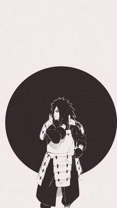 Uchiha MadaraVie et raison d'être Je n'avais qu'un seul but, du matin jusqu'au soir, me tailler une existence à mes propres mesures. – Friedrich Nietzsche La grandeur de l'homme est dans sa décision d'être plus fort que sa condition – Albert Camus En ce moment, beaucoup de gens ont renoncé à vivre. Ils ne s'ennuient pas, ils ne pleurent pas, ils se contentent d'attendre que le temps passe. Ils n'ont pas accepté les défis de la vie et elle ne les défie plus. – Paulo Coelho Celui qui ressent…