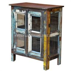 Colored wood,india,recycled wood,recycled wood chests,dressers,coffee tables,trunks,