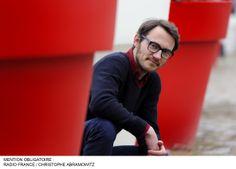 Gilles Vervisch - Façon de penser