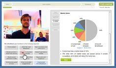 PrepLounge bereitet durch interaktive Cases auf Auswahlprozess in Unternehmensberatungen vor
