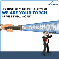 ☑️With our innovative digital solutions we will ensure that your path ahead is free of darkness. We are the torch you have been looking for in the digital world‼️ Digital Word, Brand Management, Good Company, Internet Marketing, Darkness, Digital Marketing, Innovation, Social Media, World