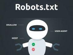 Atunci cand sicutam despre optimizare seo trebuie sa luam in calcul toate datele si toate elementele si nu avem voie sa lasam nimic la voia intamplarii pentru ca altfel toata munca ste in zadar.  http://www.pistruiatul.com/ce-este-fisierul-robots-txt/