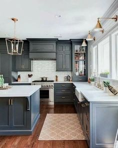 70 Best Kitchen Remodel Images Kitchen Remodel Kitchen Design Kitchen Inspirations