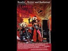 Class Of Nuke 'Em High (1986) (Full Movie) Class of Nuke'Em High, the timeless classic of readin', writin' and radiation, is available for the first time ever in this UNRATED Director's Cut. When first released in theaters in 1986, Class of Nuke'Em High became an instant sensation. Its unique blend of horror and humor was cheered by audiences and celebrated by critics