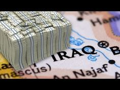 Cost Of Iraq & Afghanistan Wars Is Absolutely Staggering - http://alternateviewpoint.net/2014/02/25/top-news/breaking-news/cost-of-iraq-afghanistan-wars-is-absolutely-staggering/