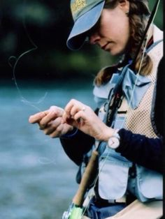 FlyFishing Bum #22: Photo