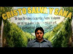 Los Obreros de la Viña - Pred. Edgar Cruz