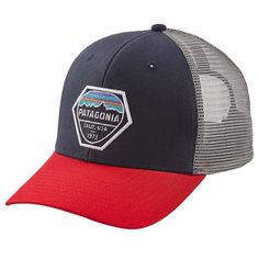 afc7e896ef3ce 53 Awesome Everybody s Favorite - Patagonia Trucker Hats images ...