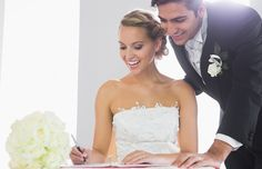 Brides to Be!  Make sure your walking down that aisle with a dazzling #smile on your face! #TeethWhitening is becoming a popular part of the #wedding preparation, as well as complete Smile Makeovers.   Contact us for more details: 0207 538 9990
