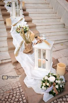 Wedding Prep, Chic Wedding, Fall Wedding, Rustic Wedding, Our Wedding, Wedding Planning, Church Wedding Decorations, Wedding Centerpieces, Wedding Bouquets