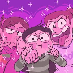 soul-sucking lgbt (Search results for: Gravity falls) Libro Gravity Falls, Gravity Falls Fan Art, Gavity Falls, Desenhos Gravity Falls, Mabill, Mabel Pines, Billdip, Owl House, Star Vs The Forces Of Evil