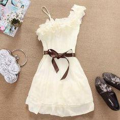 Barato Vestidos Femininos - Compra Vestidos Femininos ao Preço Barato Mundial | Sammydress.com Página 10