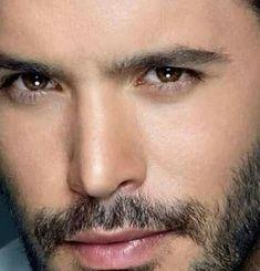 Elcin Sangu, Big Love, Actor Model, Turkish Actors, Barista, Persona, Superman, Handsome, People