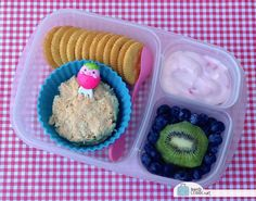 BentoLunch.net - Lunchtime Fun and New Bento Box Ideas with @hhgregg