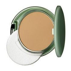 Clinique Clinique Perfectly Real Compact Makeup - Shade 128 ** Want to know more, click on the image.