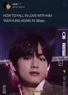 How to fall in love with Kim Taehyung again in 36 seconds Foto Bts, Bts Photo, Bts Memes Hilarious, Bts Funny Videos, Falling In Reverse, Bts Taehyung, Motionless In White, Camisa Bts, Kpop Gifs