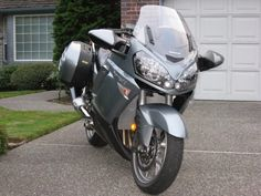 18 Best kawasaki concours 14 images in 2017 | Motorcycles