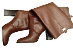 Diane Von Furstenberg Shoes | shop shoes boots booties diane von furstenberg boots booties diane