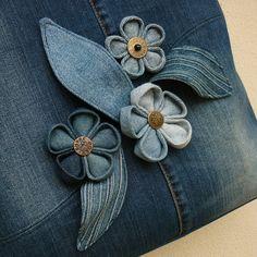 Džíska Blue Garden 3