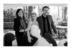 wedding & event photography. www.nanaramael.be