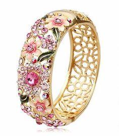 Accesorios in 2020 Seashell Jewelry, Cute Jewelry, Jewelry Art, Gold Jewelry, Jewelery, Jewelry Accessories, Fashion Jewelry, Jewelry Design, Unique Jewelry