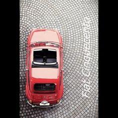 #italy #italia #italian #fiat #fiat500 #fiatcinquecento #fiat500abarth #loves_world #love #drive #photography #photographer #photos #classiccar #classiccars #classy #happy #東京カメラ部  #ファインダー越しの私の世界 #nature #お散歩 #クラシックカー #美しい風景 #ほのぼの #japan #japantrip #japanese #日本