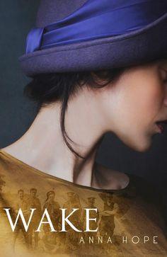 Arcangel published work / UK Photographer: Malgorzata Maj