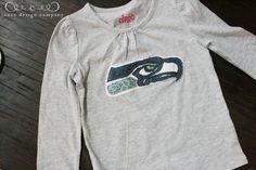 seahawks-shirt-logo-applique