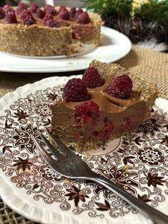 http://vegenerat-biegowy.pl/swiateczne-despacito-czyli-ciasto-orzechowo-czekoladowe/#more-1644